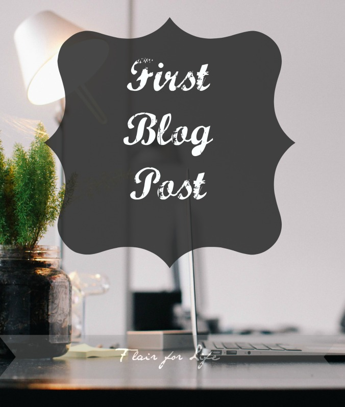 firstblogpost
